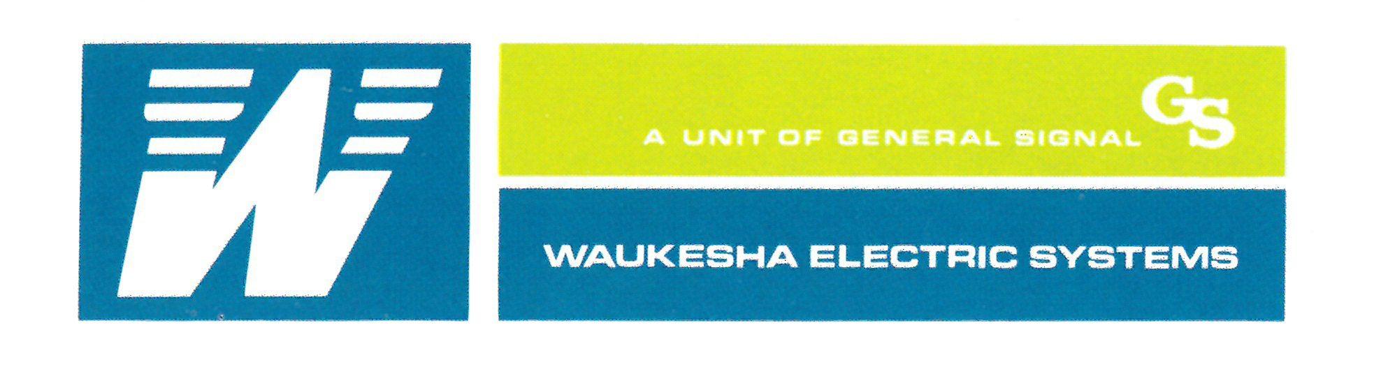 History Of SPX & Waukesha® | SPX Transformer Solutions, Inc