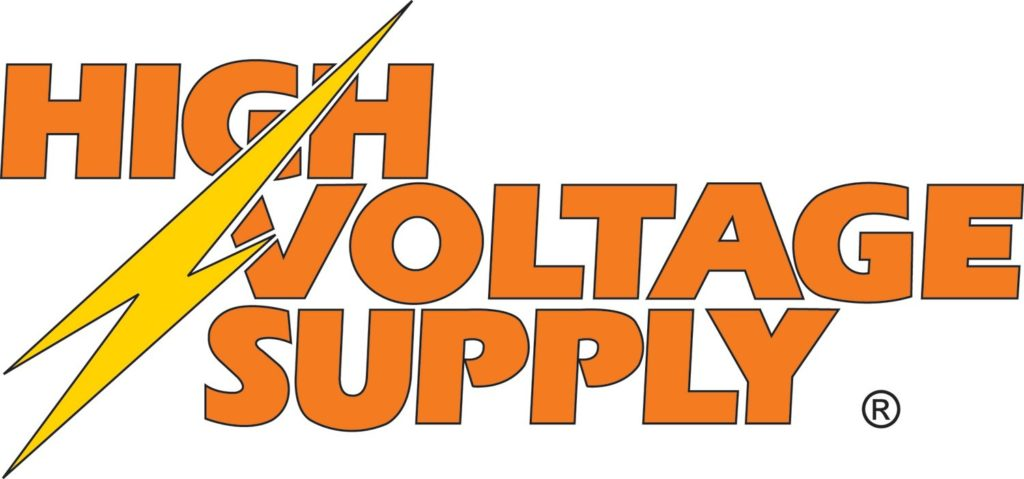 ​​Waukesha Purchases High Voltage Supply