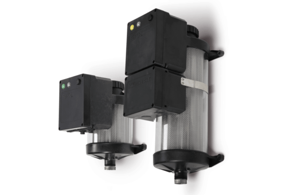 POWER TRANSFORMER ACCESSORIES & HEALTH PRODUCTS