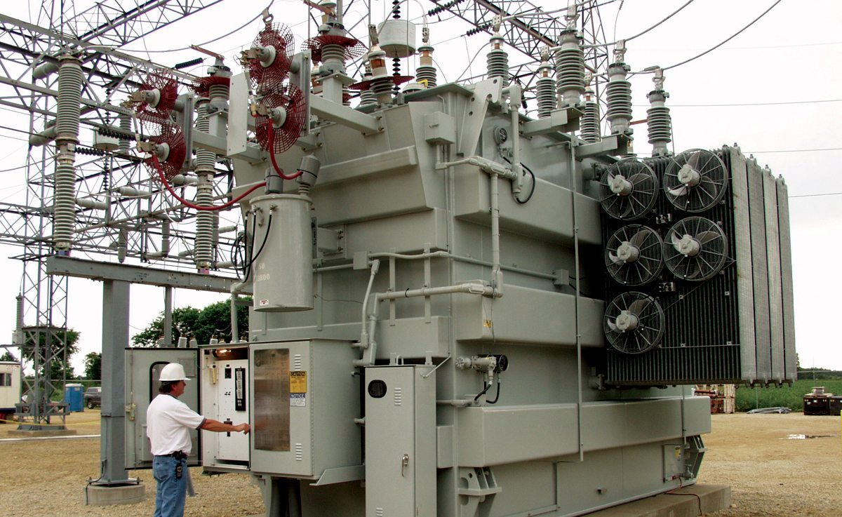 transformer oil or insulating oil engineering essay This is the official home page of the ieee dielectrics and electrical insulation society  ieee dielectrics and electrical insulation  engineering, and a highly.