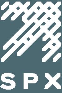 spx footer logo