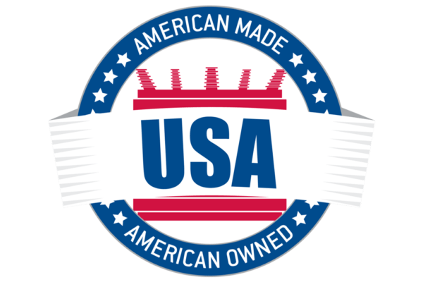 Power Transformers Made In USA