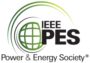 IEEE | TRANSFORMER INDUSTRY STANDARDS