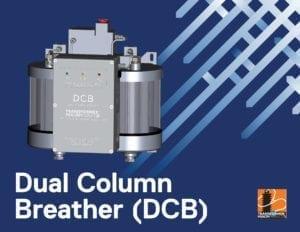 dual-column-breather