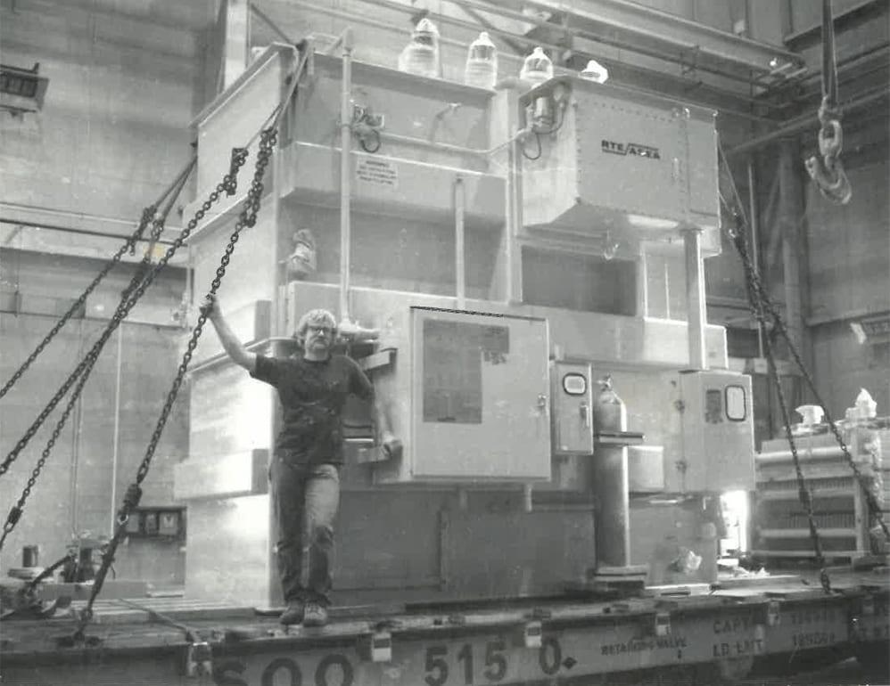 ron-kieck-shipping