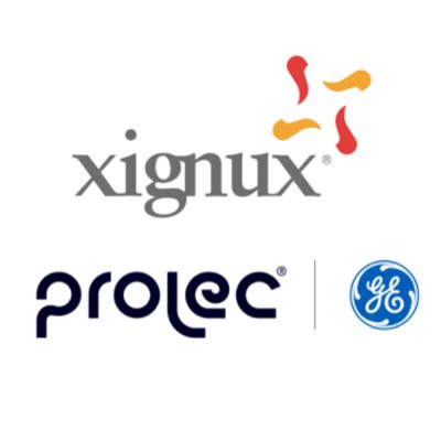 Xignux-ProlecGE
